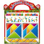 Сладкие детские Новогодние подарки для мальчиков в Ульяновске