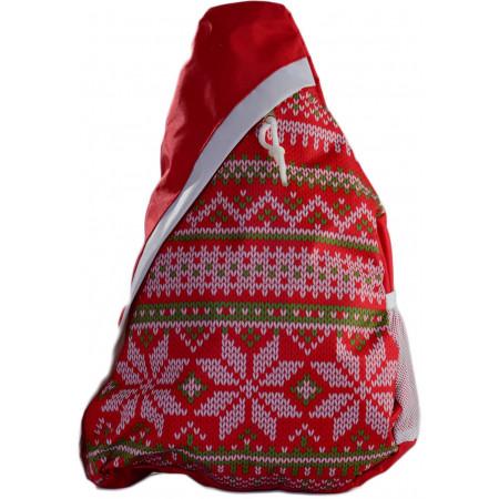 Рюкзак c орнаментом 1700 грамм элит в Ульяновске