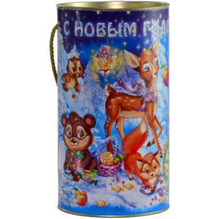 Туба Олененок 800 грамм элит в Ульяновске