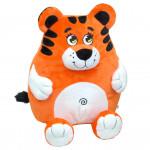 Тигра