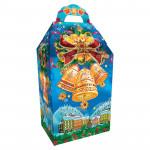 Новогодние подарки премиум-класса в Ульяновске
